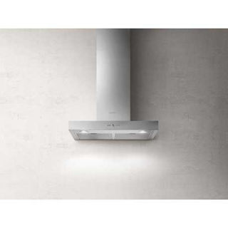 Picture of Elica 60cm Cruise Chimney Hood Stainless Steel