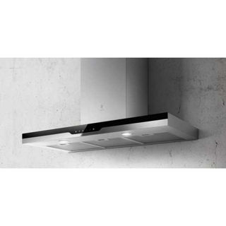 Picture of Elica 90cm Top Sense Chimney Hood Stainless Steel