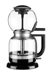 Picture of KitchenAid Classic Siphon Coffee Maker