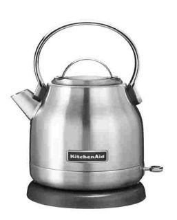 Picture of KitchenAid 1.25L Kettle Stainless Steel