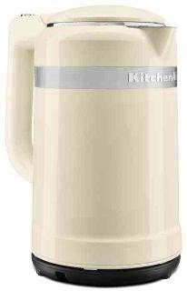 Picture of KitchenAid 1.5L Kettle Almond Cream