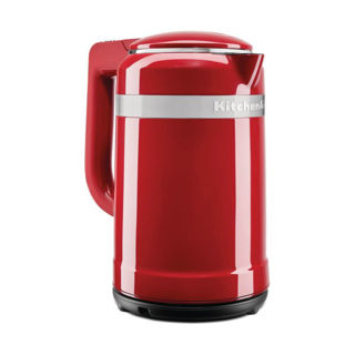 Picture of KitchenAid Kettle 1.5L Empire Red