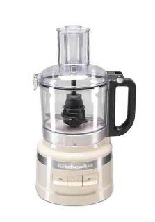 Picture of KitchenAid 1.7L Food Processor Almond Cream