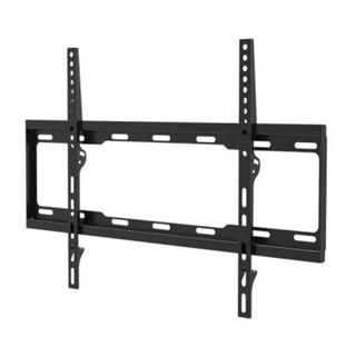Picture of NordMende Low-Profile Landscape Wall Mount (Max. 40kg)