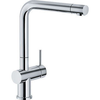 Picture of Franke Active Plus Single Lever Tap Chrome