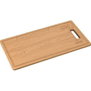 Picture of Franke Kubus KNG Bamboo Chopping Board