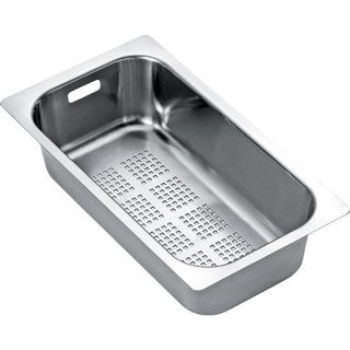Picture of Franke Maris Strainer Bowl Stainless Steel