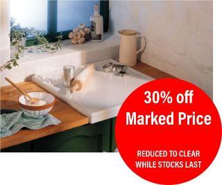 Picture of Franke VBK Ceramic Worktop