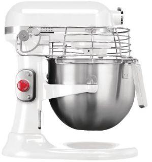 Picture of KitchenAid Professional 6.9L Stand Mixer White