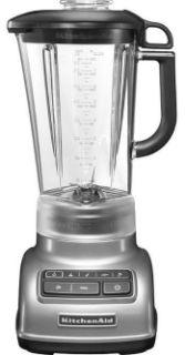 Picture of KitchenAid 1.75L Diamond Blender Contour Silver
