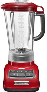 Picture of KitchenAid 1.75L Diamond Blender Empire Red