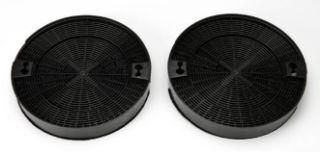 Picture of Elica Charcoal Filter for INTEGRATA RUBINO SUN TAMAYA TONDA TROPIC Hoods