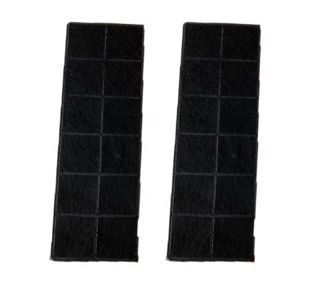 Picture of Elica Charcoal Filter for PANDORA Hood