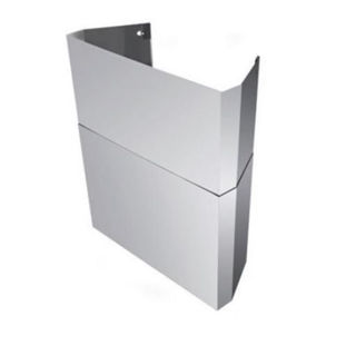 Picture of Elica Chimney Extension for the OM hood