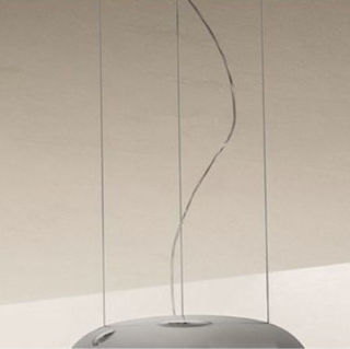 Picture of Elica Extendable Wire for Wave Hood 2.5 mtr