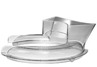 Picture of KitchenAid Attachment Pouring Shield