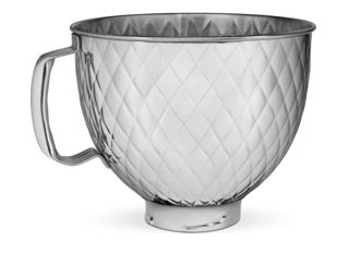 Picture of KitchenAid Attachment Quilted Bowl Accessories Range