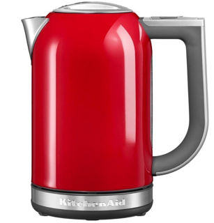 Picture of KitchenAid 1.7L Kettle Empire Red