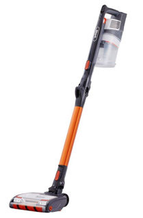 Picture of Shark Anti Hair Wrap Cordless Stick Vacuum Cleaner with Flexology Single Battery