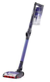 Picture of Shark Anti Hair Wrap Cordless Stick Vacuum Cleaner with Flexology Twin Battery
