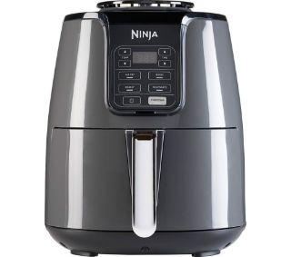 Picture of Ninja Air Fryer
