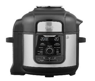 Picture of Ninja Foodi Max Pressure & Multi-Cooker