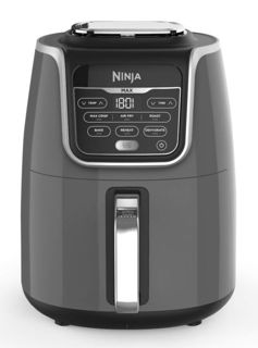 Picture of Ninja Air Fryer Max