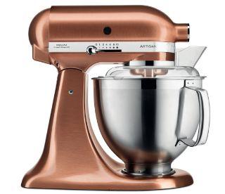 Picture of KitchenAid Artisan 4.8L Stand Mixer Copper
