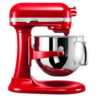 Picture of KitchenAid Artisan 6.9L Stand Mixer Empire Red