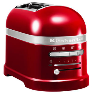 Picture of KitchenAid Artisan 2-Slice Toaster Candy Apple