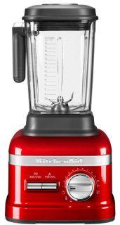 Picture of KitchenAid Artisan Power Plus Blender Candy Apple Artisan Range