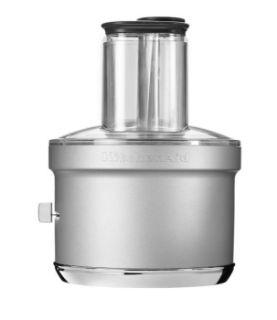 Picture of KitchenAid Attachment Food Processor Attachment