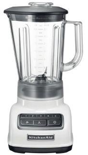 Picture of KitchenAid Classic Blender White