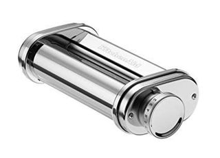 Picture of KitchenAid Attachment Pasta Sheet Roller