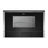 Picture of Neff 21L Built In Microwave + Grill Stainless Steel