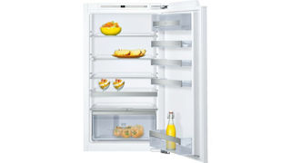 Picture of Neff Built In Fridge 174L Capacity A++ Right Hinged Door Reversible