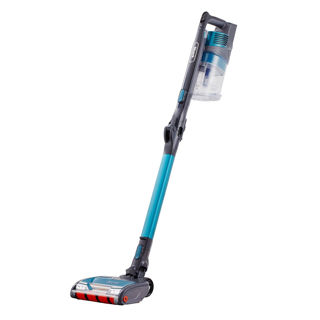 Picture of Shark Anti Hair Wrap Cordless Stick Vacuum Cleaner with Flexology and True Pet Single Battery
