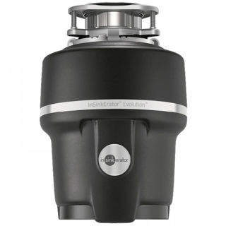 Picture of ISE Evolution 150 Food Waste Disposer