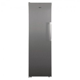 Picture of Whirlpool 60cm F/S 187cm Tall NoFrost Freezer Stainless Steel