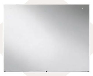 Picture of De Dietrich Splashback all 90cm Wall Hoods