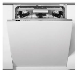 Picture of Whirlpool B/I 60cm Dishwasher