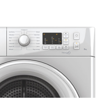 Picture of Whirlpool F/S Fresh Care 8kg Condenser Tumble Dryer White