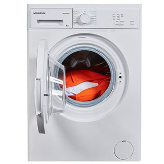 Picture of NordMende F/S 5kg 1000 Spin White Washing Machine