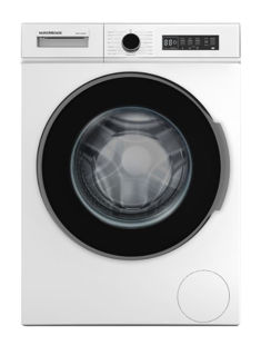 Picture of NordMende 6kg Washing Machine 1200 Spin White