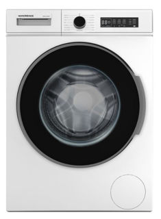 Picture of NordMende 7kg Washing Machine 1200 Spin White