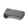 Picture of Shark Spare Battery for IZ Series Cordless Sticks