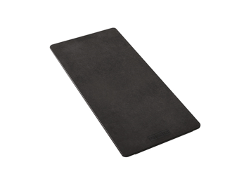 Picture of Franke Mythos Stonepaper Chopping Board