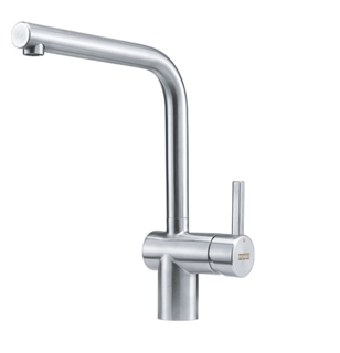 Picture of Franke Atlas Neo Tap Stainless Steel