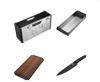 Picture of Franke Andy Chef Accessories Set for the Box Sinks