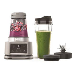 Picture of Ninja Foodi Power Nutri Blender 2-in-1